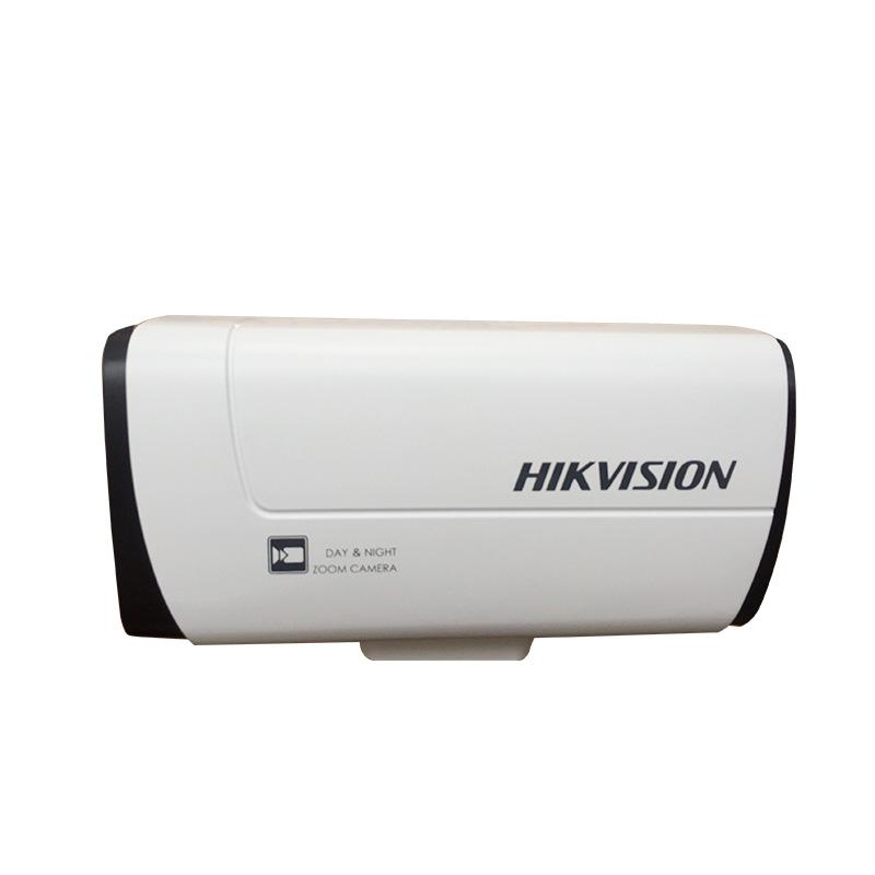 如何选择一款性价比高的网络摄像机?