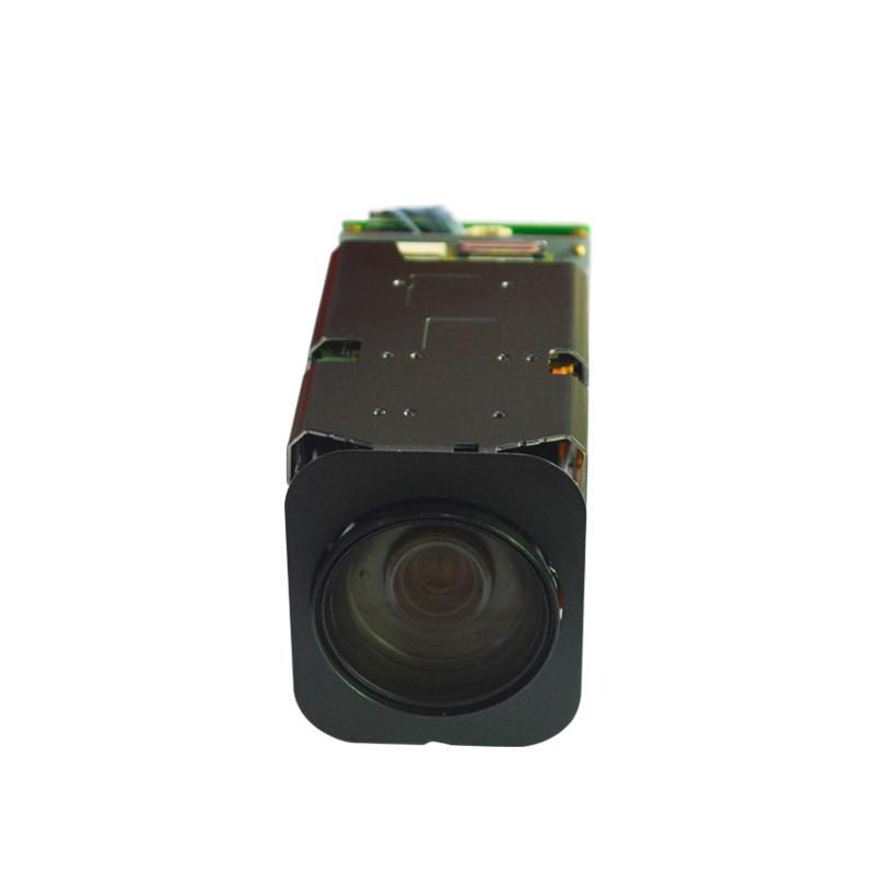 SDI摄像机安装需要注意什么?