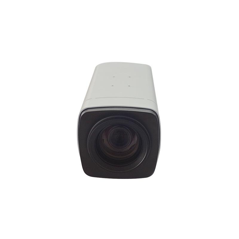 网络摄像机对安装环境有要求吗?