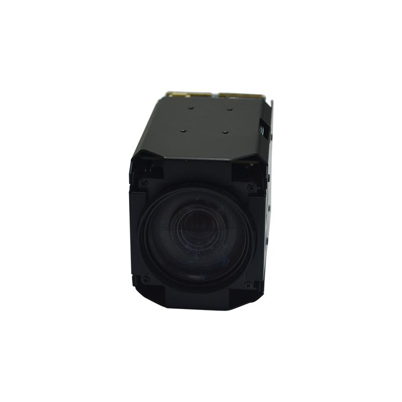 怎样组建一套网络摄像机监控系统?