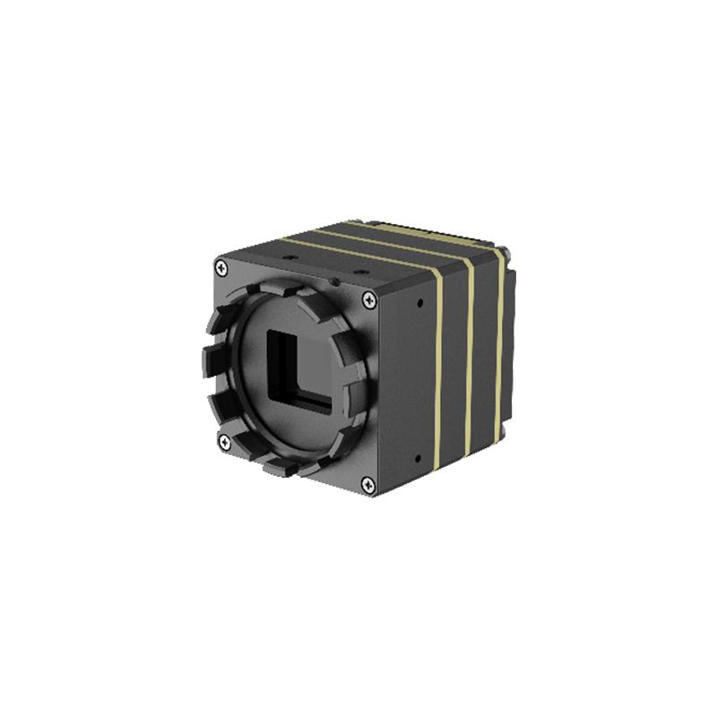SONY机芯4K高清编码控制板