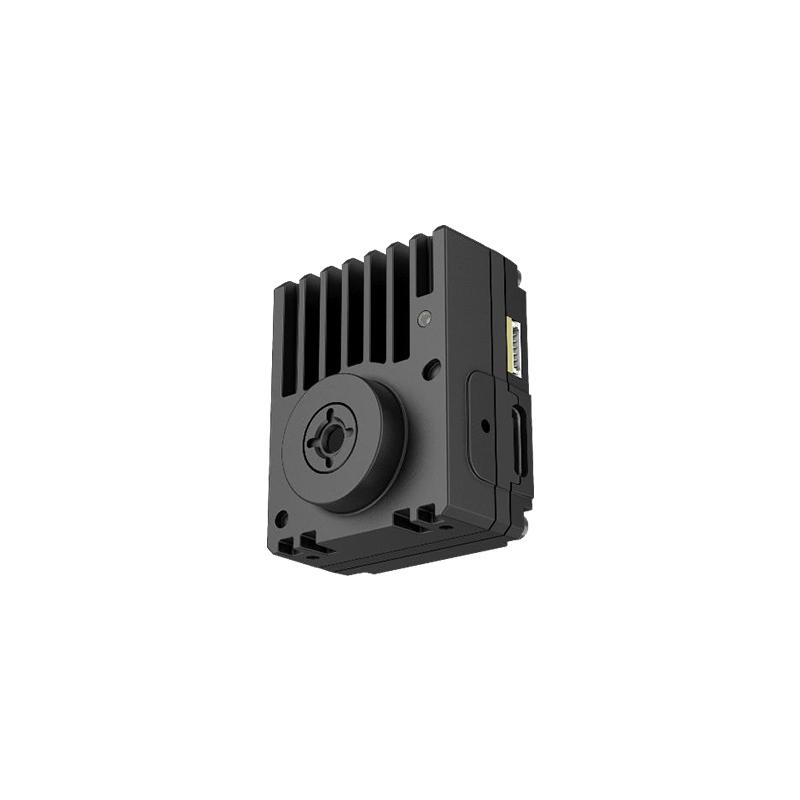红外摄像机的市场发展现状怎么样?